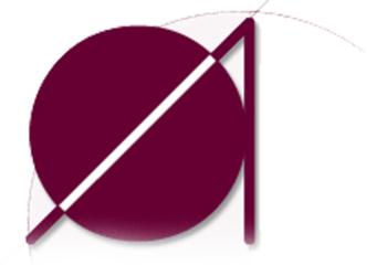 icona-512-ordine-architetti