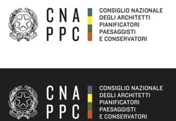 Consiglio nazionale degli Architetti Pianificatori paesaggistici e conservatori