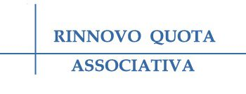 rinnovo-quota