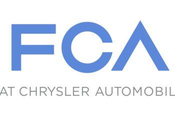 FCA-936x594