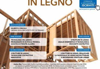 locandina-legno
