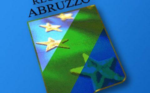 Abruzzo_Europa-620x420