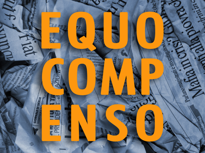 Equo-Compenso-4x3-400