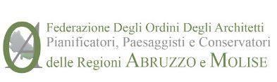 federazione oappc abruzzo-molise