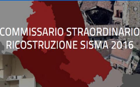 commissario-ricostruzione-terremoto-2016