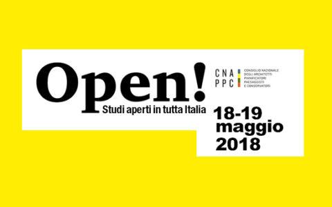 open_Studi-Aperti_2018