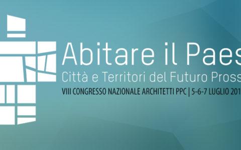 congresso2018_cnappc_SITO-CNA_post