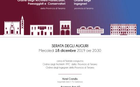 Cena Fine Anno Invito WEB