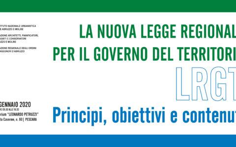 legge_urbanistica_abruzzo