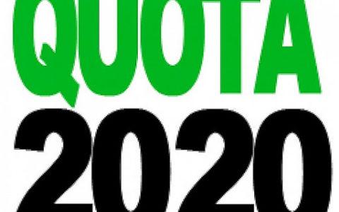 quota