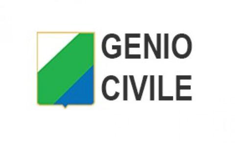 Genio_Civile