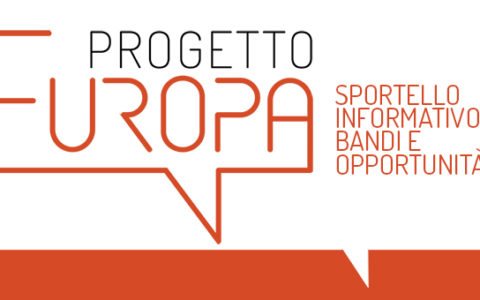 Progetto-Europa_Banner_AWN