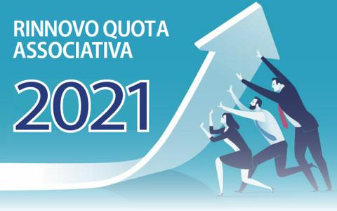 rinnovo-quota-associativa-2021-600x366.original.x