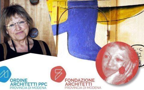 Premio_Anna_Taddei_bando2021